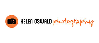 Helen Oswald Photography