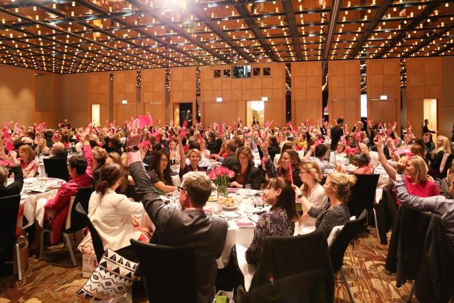 bcna-pink-lady-luncheon-sydney-103