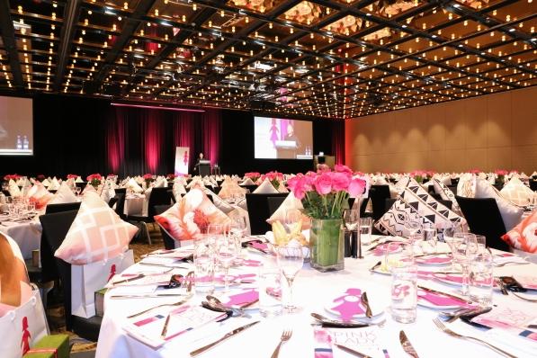 bcna-pink-lady-luncheon-sydney-2