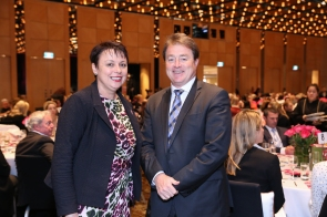 pink-lady-luncheon-the-australian-3