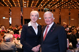 pink-lady-luncheon-the-australian-4