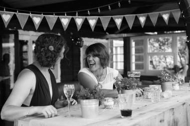Ian and Orla wedding-1247