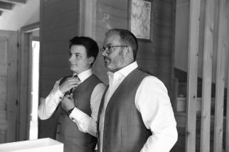 Ian and Orla wedding-132
