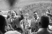 Ian and Orla wedding-1443