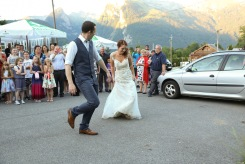 Ian and Orla wedding-1515