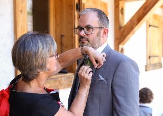Ian and Orla wedding-161