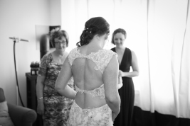Ian and Orla wedding-273