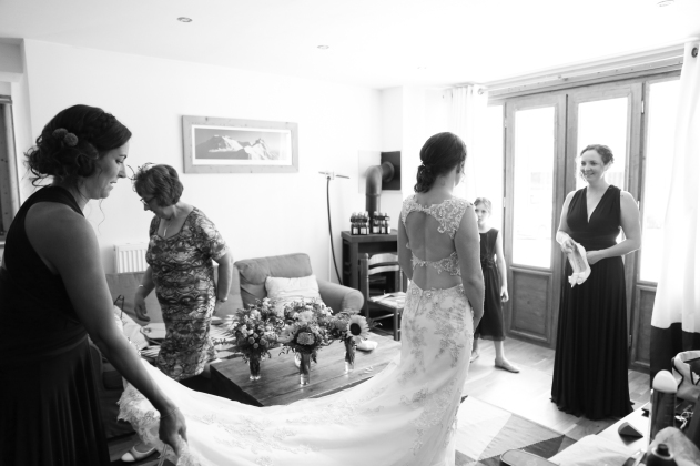 Ian and Orla wedding-278