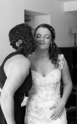 Ian and Orla wedding-295