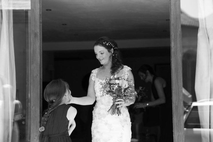 Ian and Orla wedding-319