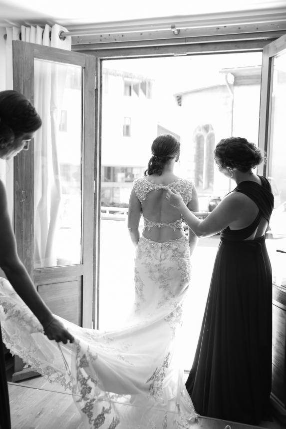 Ian and Orla wedding-355