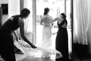 Ian and Orla wedding-361