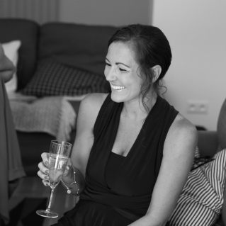 Ian and Orla wedding-377