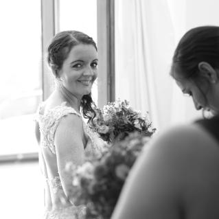 Ian and Orla wedding-398