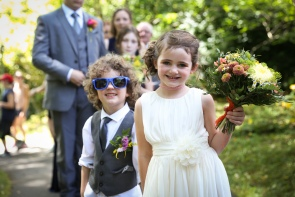 Ian and Orla wedding-503