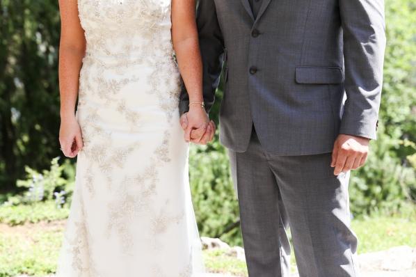Ian and Orla wedding-567