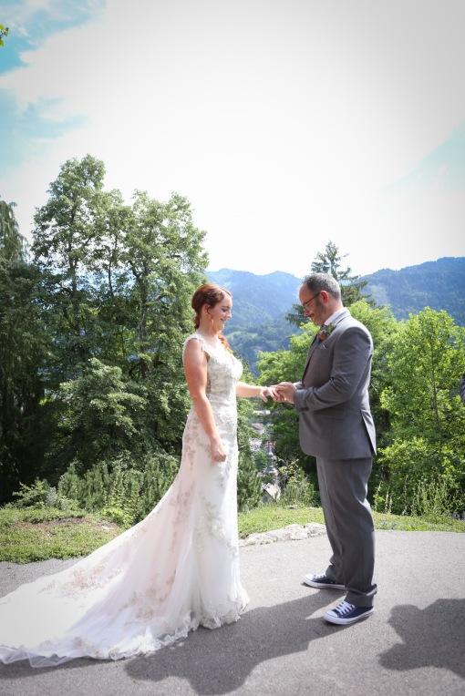 Ian and Orla wedding-637