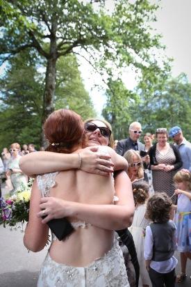 Ian and Orla wedding-729
