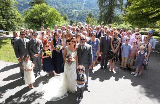 Ian and Orla wedding-775