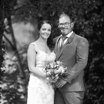 Ian and Orla wedding-870