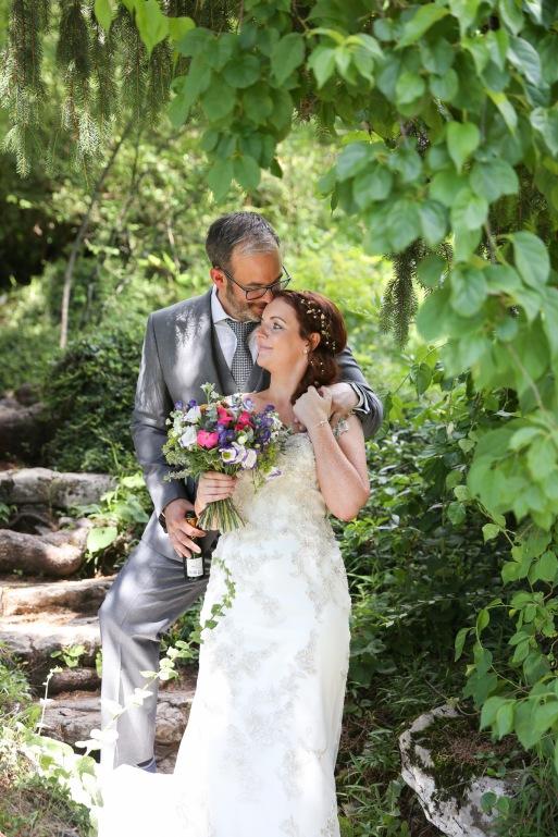 Ian and Orla wedding-906