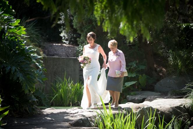 Jacqui Paul wedding-156
