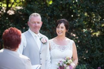 Jacqui Paul wedding-179