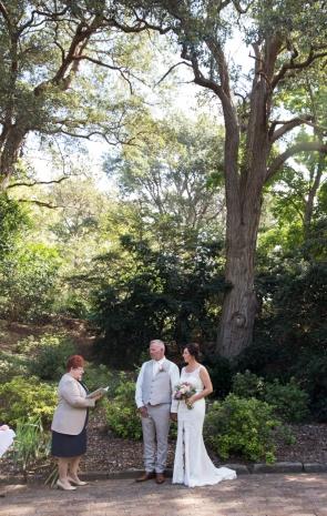 Jacqui Paul wedding-183