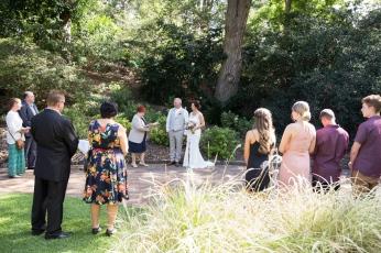 Jacqui Paul wedding-184