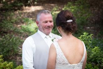 Jacqui Paul wedding-205