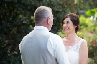 Jacqui Paul wedding-212