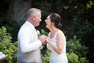 Jacqui Paul wedding-218