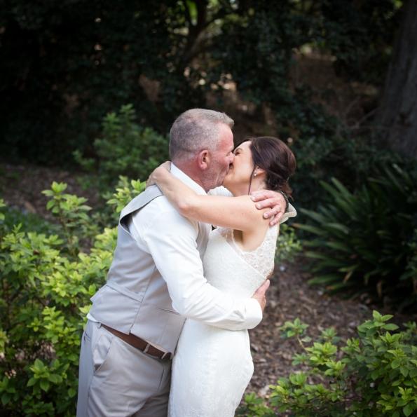 Jacqui Paul wedding-233