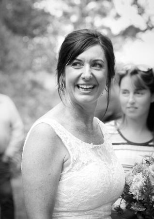 Jacqui Paul wedding-284
