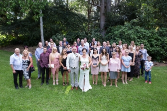 Jacqui Paul wedding-291