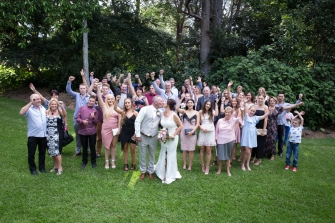 Jacqui Paul wedding-292