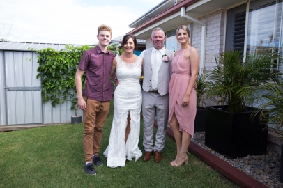 Jacqui Paul wedding-312