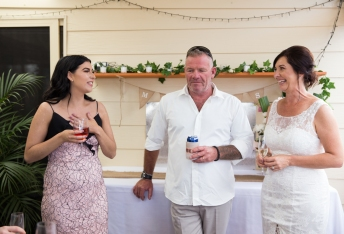 Jacqui Paul wedding-415
