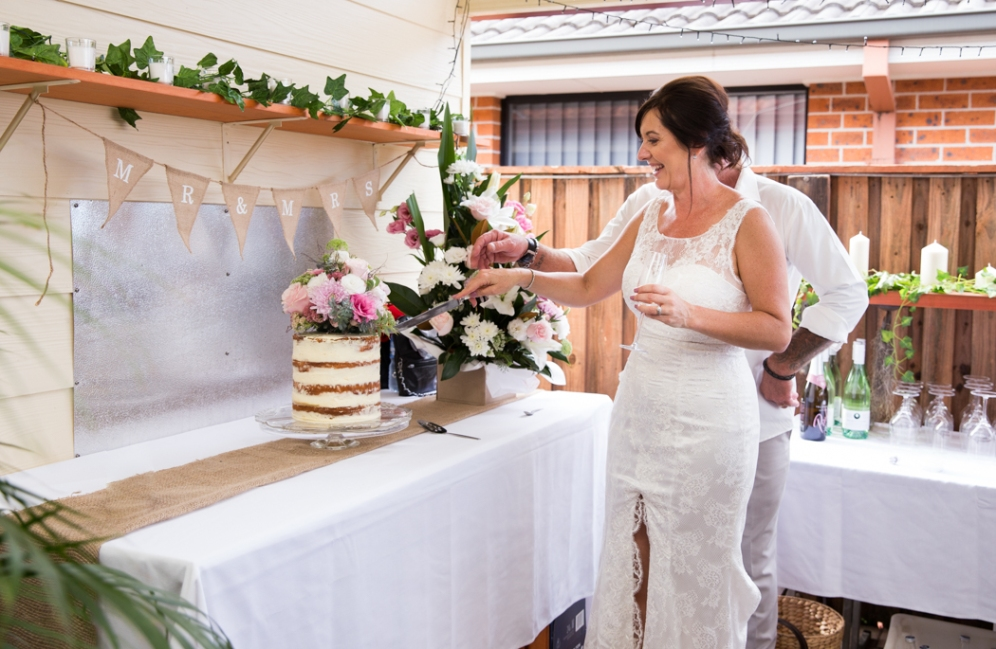 Jacqui Paul wedding-423