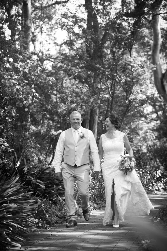 Jacqui Paul wedding-62