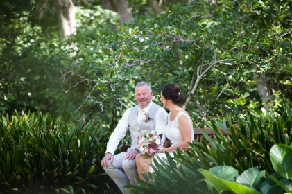Jacqui Paul wedding-63