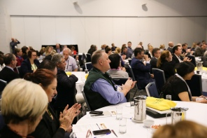 SIA Conference-12