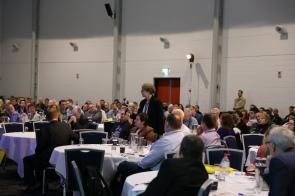 SIA Conference-9