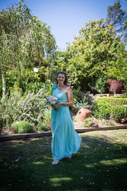 Helen Oswald Photography Sarah and Matt-35
