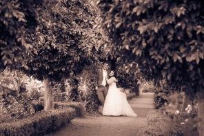 Helen Oswald Photography Sarah and Matt-93