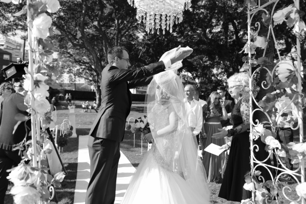 Helen Oswald Photography Stephen and Danielle-32