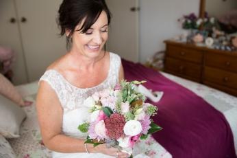 Jacqui Paul wedding-26