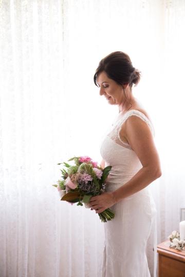 Jacqui Paul wedding-31