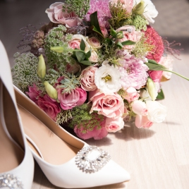 Jacqui Paul wedding-6
