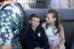 Bec and Bee wedding-108